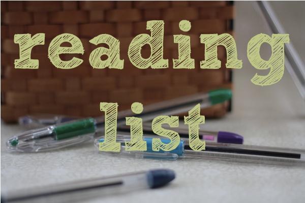 http://www.savvyeat.com/reading-list-5/